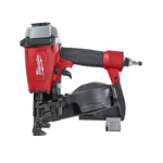 "1-3/4"" Coil Roofing Nailer Product Image"