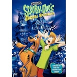 Scooby-Original Mysteries Product Image
