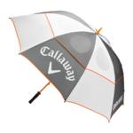 "Callaway Mavrik 68"" Double Canopy Umbrella Product Image"