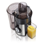 Big Mouth Juice Extractor Product Image
