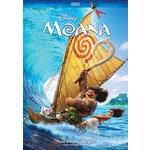 Moana Product Image