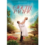 South Pacific Product Image