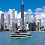 Chicago Sunday Brunch Cruise Product Image