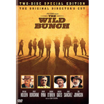 Wild Bunch-Spec Edition Product Image