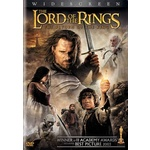 Lord of the Rings-Return of the King Product Image