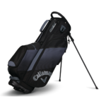 Callaway 2018 Chev Stand Bag Product Image