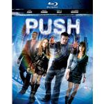 Push Product Image