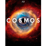 Cosmos-Spacetime Odyssey Product Image