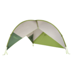 Kelty Sunshade with Side Wall Product Image