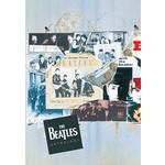 Anthology Product Image