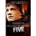 Slaughterhouse Five Product Image