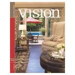 Window Fashion Vision - 6 Issues - 1 Year Product Image