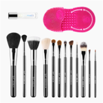 Sigma Clean Beauty Bundle Product Image