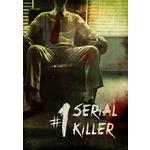 #1 Serial Killer Product Image