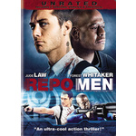Repo Men Product Image