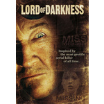 Lord of Darkness Product Image
