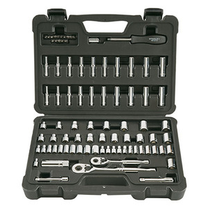 85pc Socket Set Product Image