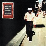 Buena Vista Social Club - Buena Vista Social Club Product Image