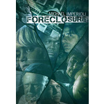 Foreclosure Product Image