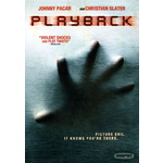Playback Product Image