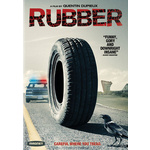 Rubber Product Image
