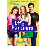 Life Partners Product Image