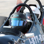Indy Car Ride Along Product Image