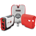 Bushnell Tour V4 Shift Rangefinder Patriot Pack Product Image