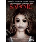 Satanic Product Image