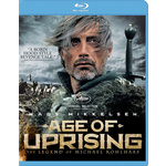 Age of Uprising-the Legend of Michael Kohlhaas