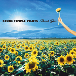Thank You - Stone Temple Pilots Product Image