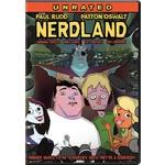 Nerdland Product Image