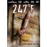 247 Degrees Fahrenheit Product Image