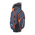NFL Cart Golf Bag - Denver Broncos Product Image