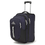 Pathway Carry-On Wheeled Upright w/Daypack Maritime/Ash/Blk Product Image