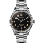 Shinola The Vinton Women's Bracelet Watch Product Image