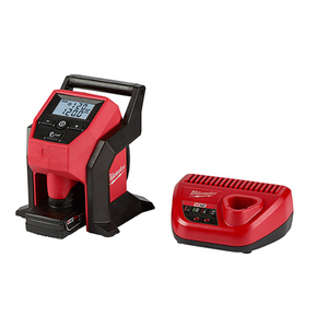 M12 Compact Inflator Kit Product Image