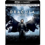 Dracula Untold Product Image