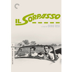 Il Sorpasso Product Image