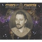 Metamodern Sounds in Country Music - Sturgill Simpson Product Image