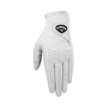 Callaway Dawn Patrol Golf Glove Size: X-Large Product Image
