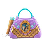 Aladdin Sing-Along Boombox Ages 3+ Years Product Image