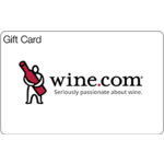 Wine.com eGift Card $25 Product Image