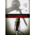 American Nightmare Product Image