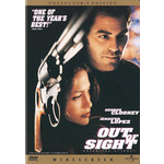 Out of Sight Product Image
