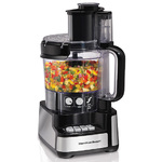 Stack & Snap 12 Cup Food Processor Product Image