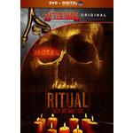 Ritual Product Image