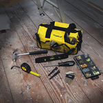 38pc Home Repair Set Product Image