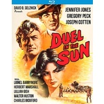 Duel in the Sun Product Image