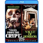Tales From the Crypt/Vault of Horror Product Image